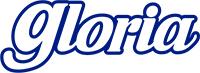 Pasta Gloria Logo